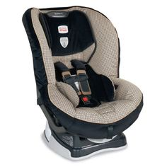 Britax Marathon 70 Convertible Car Seat (Current Version), Waverly $217.49