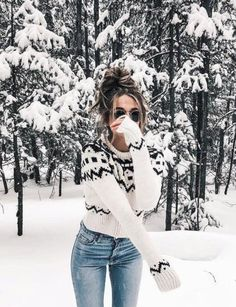 Boho Rollkragenpullover - Strick Mode - Source by solveigav ideas boho Cute Winter Outfits, Cute Outfits, Christmas Outfits, Halloween Outfits, Cute Winter Clothes, Winter Outfits For Teen Girls Cold, Stylish Outfits, Snow Outfits For Women, Beautiful Outfits