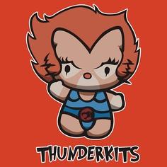 lion o by yayzus Más Imprimibles GRATUITOS en  http://www.fiestuqueando.blogspot.com.es