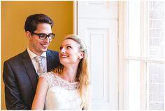 Louise and David Kimberley Hall Wedding Sneak Peek - Norwich and Norfolk Wedding Photographer_0316