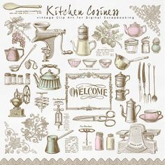 kitchen   #kitchen