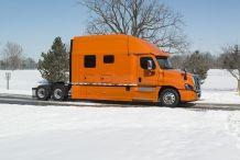 Bolt-Custom-Trucks-150-Inch-Platinum-Series-Sleeper-Orange-Truck-Table-Full-View
