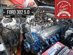 65 ford mustang 200 i6 remanufactured engine short block ford200 engine rebuilding. Black Bedroom Furniture Sets. Home Design Ideas