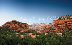 Enchantment Resort in Sedona, Arizona