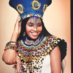 LATEST 10 ZULU TRADITIONAL DRESSES AND ACCESSORIES Punk Fashion, Lolita Fashion, Emo Dresses, Fashion Dresses, Party Dresses, Flowy Gown, Traditional Wedding Attire, African Clothing For Men, African Traditional Dresses