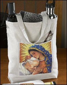 I like this version of Our Lady...I want it to be realistic, not like Juan Diego's image