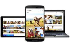 Google Foto si aggiorna e arriva alla versione numero 2.13: sebbene non sia ancora disponibile sul Play Store, è possibile provare in anteprima l'app, scaricando il file APK dal noto portale APKMirror. Numerose sono le migliore introdotte, a partire dall'aggiunta di una interessante...