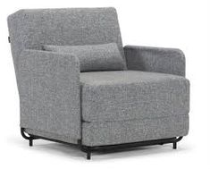 Fluxe Sleeper Chair Us 147 99 Giantex Convertible Sofa Bed Modern Folding Arm Chair Sleeper Leisure Recliner Living Room Lounge Couch Furniture On Ali Chair Sofa Bed, Sleeper Chair, Couch Furniture, Sofa Beds, Couches, Luxury Furniture, Sectional Sofa, Chairs For Small Spaces, Small Sofa