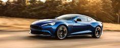 Nice Ferrari 2017 -  for sale,#,BMW,Mercedes Benz,Audi,Porsche,Ferrari,Lamborghini,Bentley,Tesla Mode...  Superfast Sports Cars