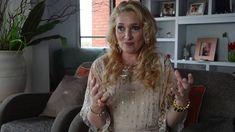 Sandra Lutsgarten nos habla sobre accesorios sexuales