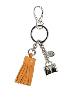 4b215e4580 Tod s Key Ring - Women Tod s Key Rings online on YOOX United States Rings  Online