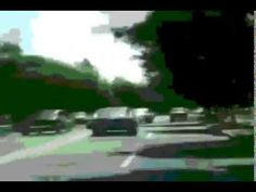 The Psychedelic Furs - Pulse The Psychedelic Furs, New Wave Music, Halloween Gif, Alternative Music, I Am Awesome, Rain, Waves, World, Concert