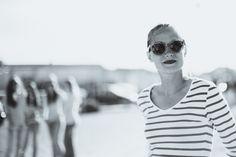 EVJF Île de Ré par N.Bellon Filmmaker & Photographer & Photograpehr
