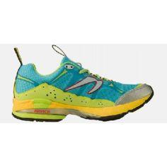 Blue Newts-Love!  #running_skirts