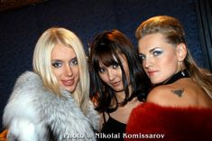 Group Shots, Selfie, Fur Coats, Jackets, Nice, Fashion, Fur, Down Jackets, Moda