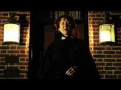 Farnsworth House Inn - Haunted History in Gettysburg, Pennsylvania