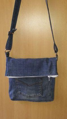 Kicsi farmer táska (Somvarianya) - Meska.hu