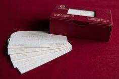 Wykonujemy wizytówki drukowane jak i grawerowane laserowo w papierze lub drewnie:  http://www.drukimedyczne.pl/pl/i/Wizytowki/20  info@dex-druk.pl www.dex-druk.pl