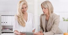 Tips That Helps To Make Small Payday Loans A Favorable Choice!