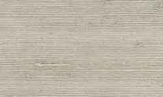 Grasscloth Wallpaper - for decorating your home in gray tones
