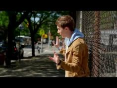 Music video by CONOR MAYNARD performing Vegas Girl. (P) 2012 The copyright in this audiovisual recording is owned by EMI Records Ltd