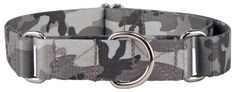 Country Brook Design® Urban Camo Martingale Dog Collar - Extra Large >>> You can get additional details at the image link.