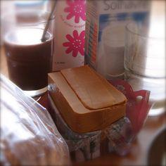 Brunost – My Breakfast Candy Scandinavian, Caramel, Cheese, Candy, Eat, Breakfast, Food, Salt Water Taffy, Sweet