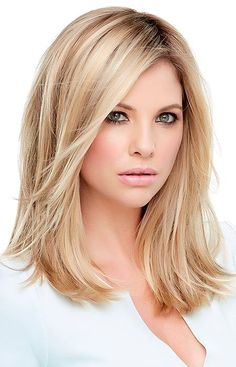 Lovely Highlights for Light Hair 2017 | Hair Colors 2017 Trends and Ideas for your hair