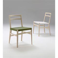 Haiku, chair
