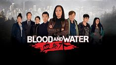 Prime Video: Your Watchlist Amazon Prime Tv Series, Blood In Water, Away From Her, Prime Video, Best Tv, Scandal, Vulnerability, Drama, Watch