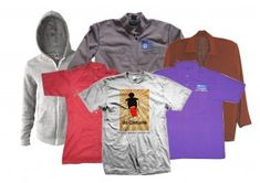 Konveksi Online Spesialis Seragam, kaos, kemeja, polo shirt, hoodie, jaket dll