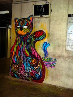 street_art_august_15_2_santiago_chile