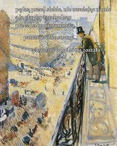Uniwersalny sposób na szczęście? Należy zmniejszyć oczekiwania albo zwiększyć wysiłki.  #cynicznyromantyzm #cynical #memes #art #happines #trust #street #poet #poetry #lol #faith  #people
