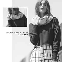 Fall collection 🍂 shop now : tiffosi.com  #tiffosi #tiffosidenim #newin #new #collection #editorial