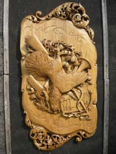 """Panoul de """"vânătoare clasic"""" image 1"""
