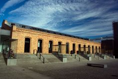 Wann bekommt man schon einmal die Chance ein Kulturgut zu retten? - http://www.exklusiv-immobilien-berlin.de/architektur-in-berlin/wann-bekommt-man-schon-einmal-die-chance-ein-kulturgut-zu-retten/005180/