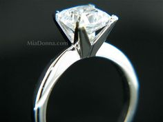 Google Image Result for http://www.miadonnadiamondblog.com/wp-content/uploads/2009/06/tiffany-engagement-ring1.jpg