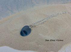 Authentic Seaham Beach Sea Glass English Multi by SeaGlassVisions, $16.00