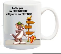 The most awaiting #day is just one day to go!! Are you ready to rock the day? You're not too late yet! sending #last #minute #giftstoIndia is available at us.  Browse for #FriendshipDay #Surprise #gifts @ http://bit.ly/29MVouD #SendGiftstoIndia http://giftsngreets.com #GiftsnGreets deliver network - 9000 pin codes | 600+ cities in India