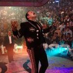 14 de Septiembre - Zacatecas, Mex