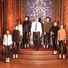 #FuMoBespoke #ReadytoWear #Woman #Collection #debut #Runway #NewYork #FW2016  Angel Orsensaz Foundation  New York  With  @FTLModa @FashionWeekOnline #NYFW #IAmNYFW #FashionWeekOnline #FTLModa #FashionWeek #AngeloPorettiBeer #GlobalDisabilityInclusion  #FuMoNYFW  #FashionPress #fashionmagazine  #fashionistas  #fashionblogger #luxury #womenfashion  #media  #italianfashion  #womenswear #redcarpet #instafashion