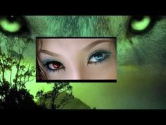 Abraham Hicks , The art to Repogram Your Mind - best explaination - YouTube