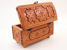 #Woodbox Storage with Lid Decorative Chest Wood Watch by woodbox25 https://www.etsy.com/listing/247816313/woodbox-storage-with-lid-decorative?ref=shop_home_active_15&utm_content=bufferd6ff7&utm_medium=social&utm_source=pinterest.com&utm_campaign=buffer #handmade #etsyseller