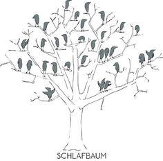 Was Krähen sehen ... - Gartengestaltung, Blumen und Natur | XING