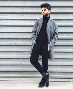 The Adrian shoe, shared by ebertapia. Dr. Martens, Dr Martens Men, Dr Martens Style, Dr Martens Outfit, Loafers Outfit, Tassel Loafers, Business Mode, Business Fashion, The Style Council