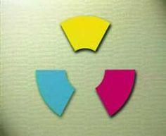 Mezcla de color en la paleta.  INTERESANTISIMO!!!!!!