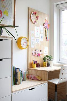 14 Inspiring Ikea Desk Hacks that you& love, . 14 Inspirierende Ikea Desk Hacks, die Sie lieben werden , 14 Inspiring Ikea Desk Hacks that you& love, Ikea Bedroom, Kids Bedroom Furniture, Bedroom Storage, Bedroom Decor, Baby Storage, Ikea Furniture, Luxury Furniture, Storage Ideas, Furniture Removal