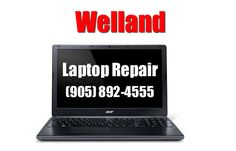 Port Colborne Computer Repair St. Catharines Computer Repair Thorold Computer Repair Wainfleet Computer Repair Welland Computer Repair West Lincoln Computer Repair