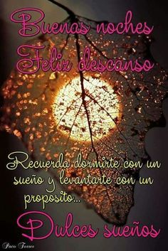 Buenas noches Good Night Messages, Good Night Quotes, Morning Messages, Valentine Love Quotes, Good Night Blessings, Good Morning Good Night, Love Painting, Spanish, Bambam