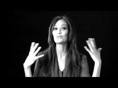 Lynn Hirschberg interviews Puerto Rican supermodel and W's July 2012 cover girl Joan Smalls.